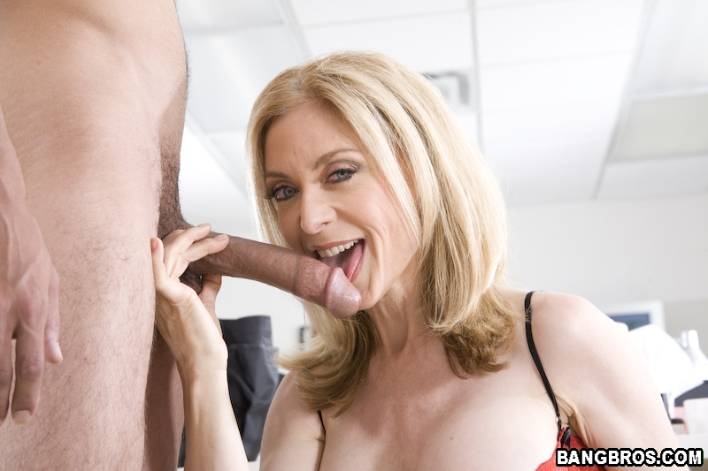 nina-hartley-cock-sex-and-the-city-movie-subtitle