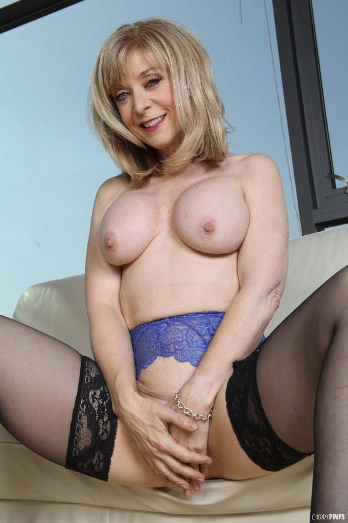 nina hartley.com