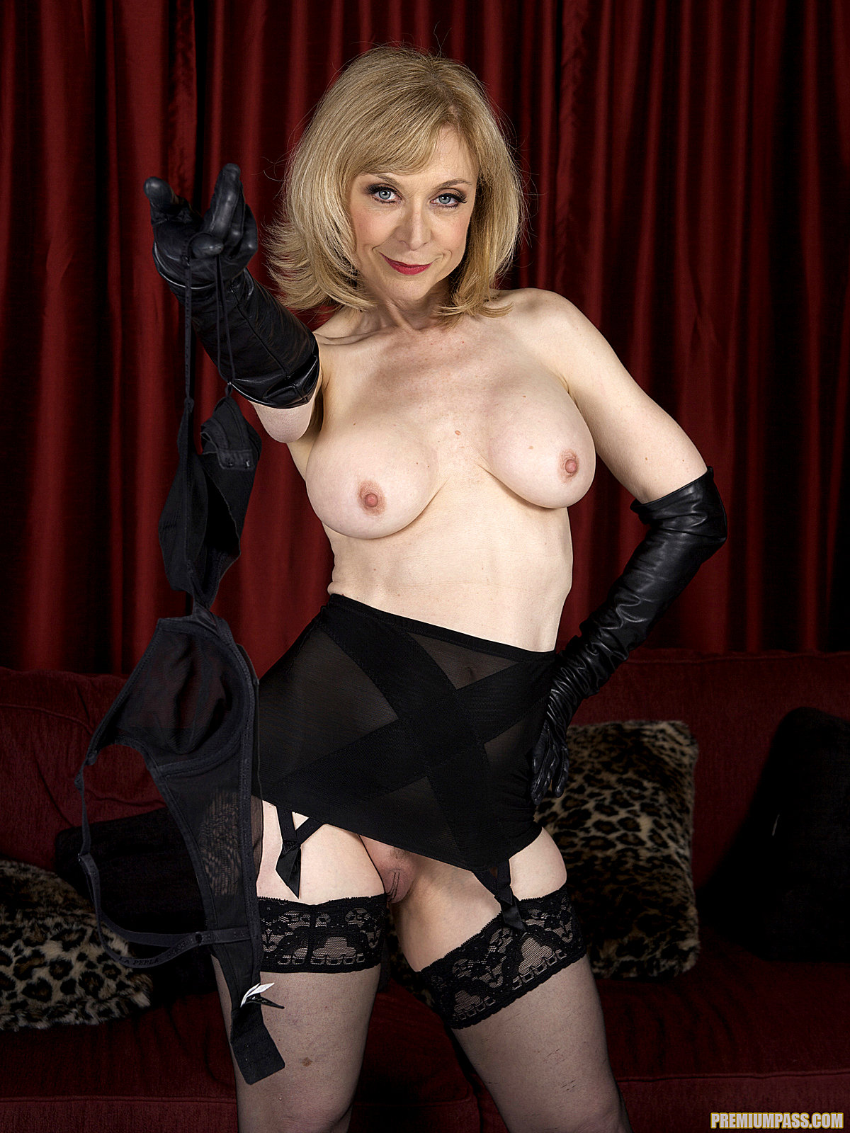 pet Nina girl hartley