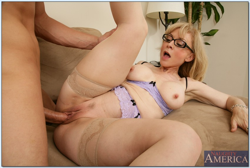 Videos jenny handjob 50 the best